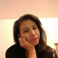 Tu5's photo