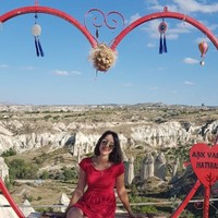 free online dating in würzburg