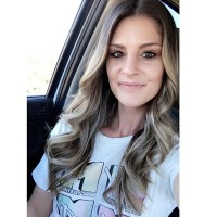 Melissamarina's photo