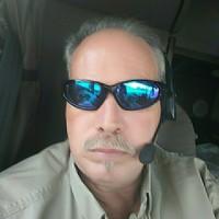cajun's photo