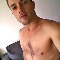 Billy446's photo