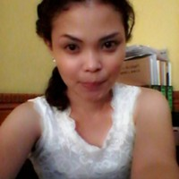 123eyeglass's photo