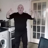 Paddy'whack's photo