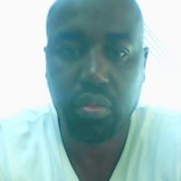 Shawny404's photo