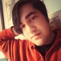Juha's photo