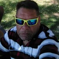 Perth007's photo