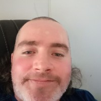 Bray's photo