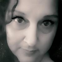 Lisa's photo