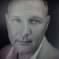 stevenwells's photo