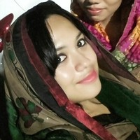 free dating in durgapur