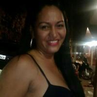 Rosegl's photo