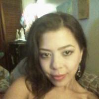 Joannaxw8's photo