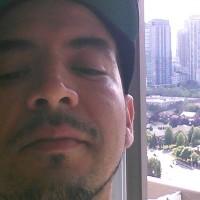 AndresAntonio's photo
