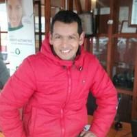 estebancitolindo's photo