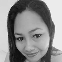 Maribel's photo