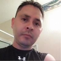 Eduardo 's photo