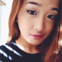 Masamihime's photo