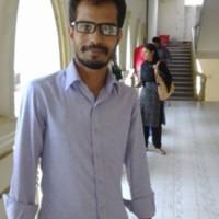 Mikegunn's photo