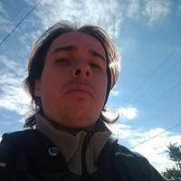 Leandro93emilio93's photo