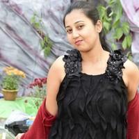 Pratiksha's photo