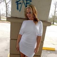 Jennifer Ray's photo