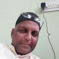 Ghulam's photo