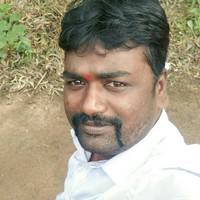prashanth h's photo
