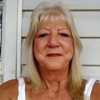 Cybil's photo