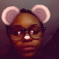 Tiara's photo