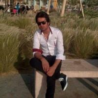 zaibmalik085's photo