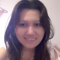 Jen488678pagaran's photo