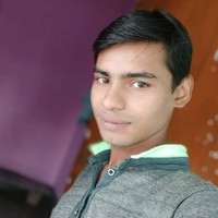 Avinash kumar raj's photo