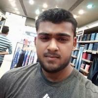 jitendra prajapati's photo