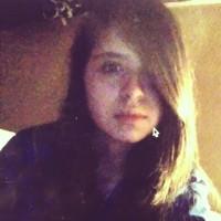 Maritza0423's photo
