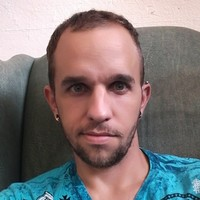 mkedzieski's photo