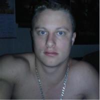 randyj231's photo