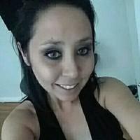 Prettylatina123's photo