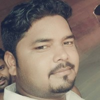 Rahul Kumar's photo