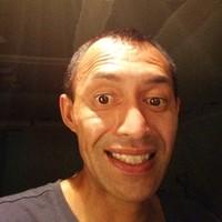 Kiwiboi83's photo