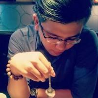 Huy Nguyen's photo