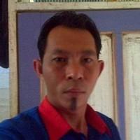 Faris Budiman's photo