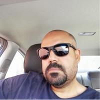 gamal ghreab's photo