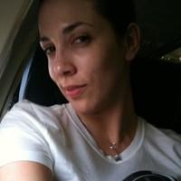 Dani Jean's photo