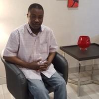 paa_kwasi's photo