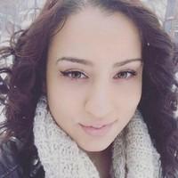 myiri's photo