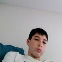 Cameron1456's photo