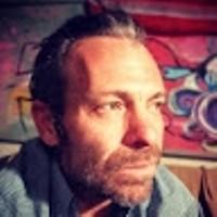 Louis Sypher's photo