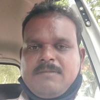 Fakkirappa Fakirappa's photo