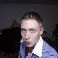 Shrock's photo