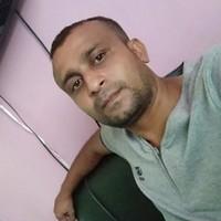 Patel mehul's photo